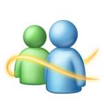 Sistemas de Mensajería en la empresa: ¿Chatear por orden del jefe?