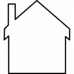 El hogar del futuro