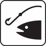 Pescando en la red… a inocentes (n-ésima amenaza)