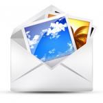 Netiqueta en el correo electrónico