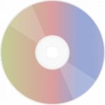 DVD, lo último en antigüedades
