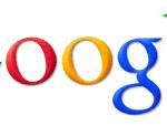 Google, mucho más que un buscador