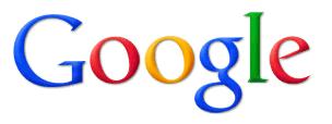 Google, el buscador más usado en casi todo el mundo