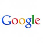 Google, el buscador más usado en España