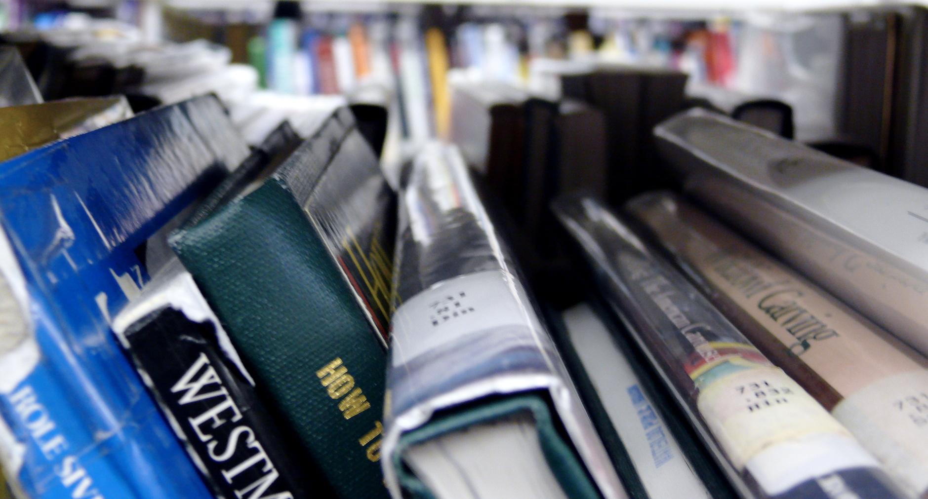 Gutenberg 2.0 o cómo dejar tranquilos a los árboles