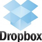 Dropbox se puede usar gratis con Office en el iPad, iPod y iPhone