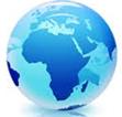 Redes Sociales: Una herramienta más de llegar al público y de interactuar con él