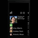 Migrando los contactos y el calendario de iCloud al Nokia Lumia #pruebaWP