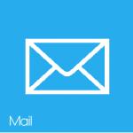 Configurando el correo en el Lumia #pruebaWP