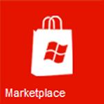 El Lumia y yo nos vamos de compras al Marketplace #pruebaWP [Actualizado]