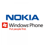 Nokia y Windows Phone