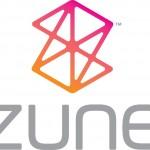 Sincronizando el Nokia Lumia con Zune PC, vídeos y música #pruebaWP