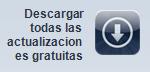 iTunes-gratis