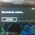 Reconocedor de música - Bing