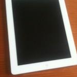 Mis impresiones sobre el nuevo iPad (iPad 3)