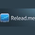 Relead.me