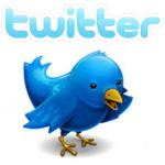 La filosofía Twitter: aportar, comunicar y compartir – #SMWedding