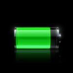 Un accesorio indispensable (y barato) del smartphone y tableta para cuidar la batería