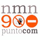 nmn900