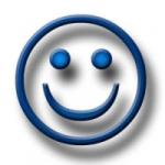 Buenas vibraciones a través de las redes sociales #unaactitudpositiva [Actualizado]