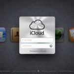 Cómo crear una cuenta de iCloud sin tener un dispositivo iOS (iPod touch, iPhone, iPad) o Mac