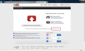 Cómo quitar la limitación de 15 minutos a los vídeos de YouTube