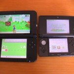 Primer contacto con una Nintendo 3DS XL #Unboxing