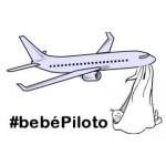 Preparando el recibimiento a #bebéPiloto