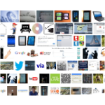Cerrando 2012 y abriendo la aplicación 2013