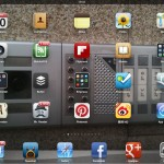 Las tabletas están de moda