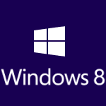 Comprando y descargando Windows 8 Pro totalmente legal por 29,99 €
