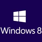 Comprando y descargando Windows 8 Pro totalmente legal por 29,99 €