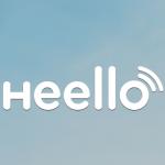 Heello, una nueva plataforma de comunicación abierta competencia de Twitter #RedesSociales