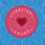Mis blogs nominados #LiebsterAward [Actualizado]