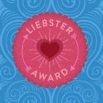 Mis blogs nominados #LiebsterAward [Actualizado]