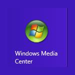 Cómo descargar Windows Media Center gratis por tiempo limitado para Windows 8 Pro