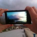 Comparando fotos de varias cámaras iPhone Lumia Samsung Galaxy