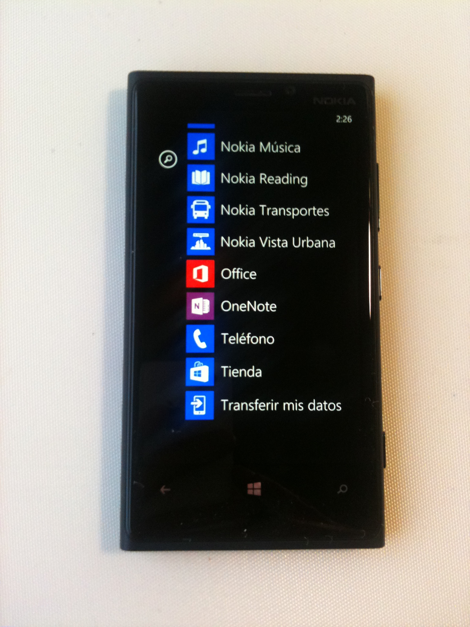 zune nokia lumia 800 windows 7 symptoms were