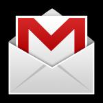 Dos «trucos» para personalizar la dirección de Gmail