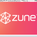 Zune para Windows Phone