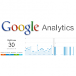 Google Analytics visualizar más de 500 filas