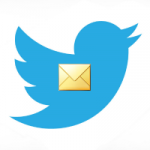 Cómo enviar rápidamente mensajes directos en Twitter (DM o MD)