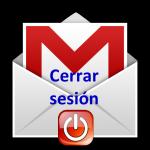 Cómo cerrar una sesión de Gmail a distancia