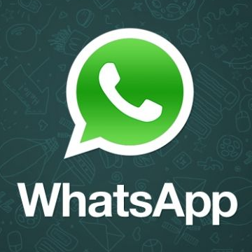 4 trucos para WhatsApp poco conocidos #iPhone #Android #Blackberry #WindowsPhone
