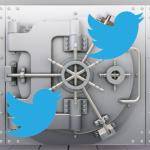 Twitter activa la autenticacion en dos pasos