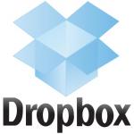 10 trucos para Dropbox poco conocidos [Actualizado 08-2013]