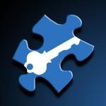 Dos trucos para acceder al contenido de webs que no funcionan o que incluso han cambiado