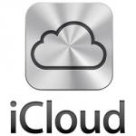 Sincronizar fácilmente fotos, contactos y más de iCloud en Windows (sin iTunes)