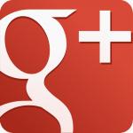 Cómo usar más rápidamente Google+ usando combinaciones de teclas