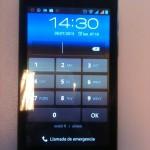 """Smartphones para todos: """"de marca"""", """"clónicos"""" y chinos"""